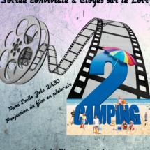 cine-plein-air-30-07