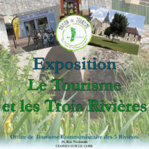 expo_trois_rivieres-2017