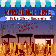 marche-nocturne-v2