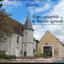 affiche-moree